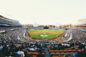 Dodger Ticket Winners and Ideas for Greening LACOE