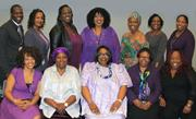 Click to view album: African_American 25th Anniversary Luncheon