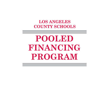 Los Angeles County Schools Pooled Financing Program