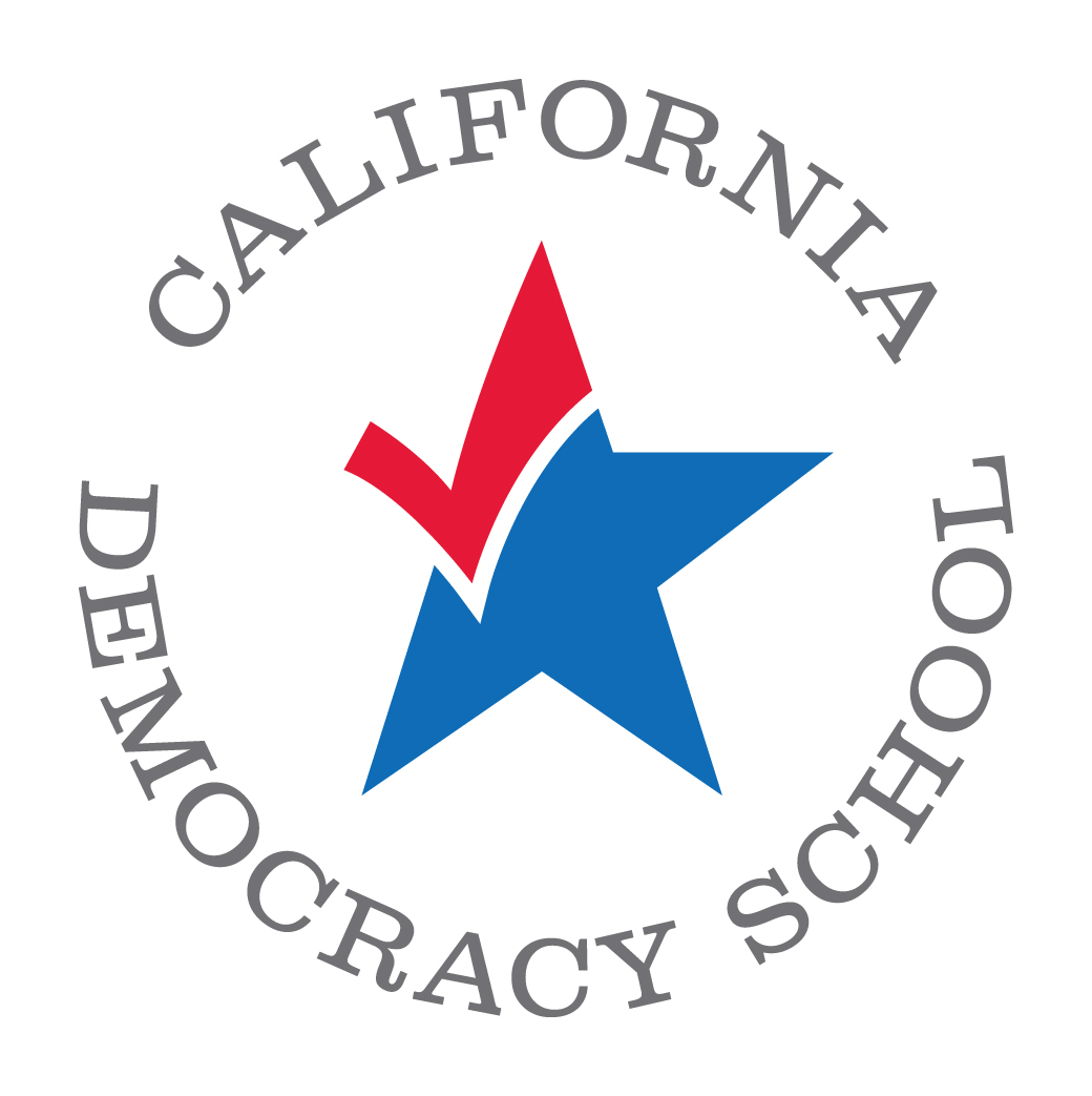 California Democracy School 2019 Application       NOW AVAILABLE!