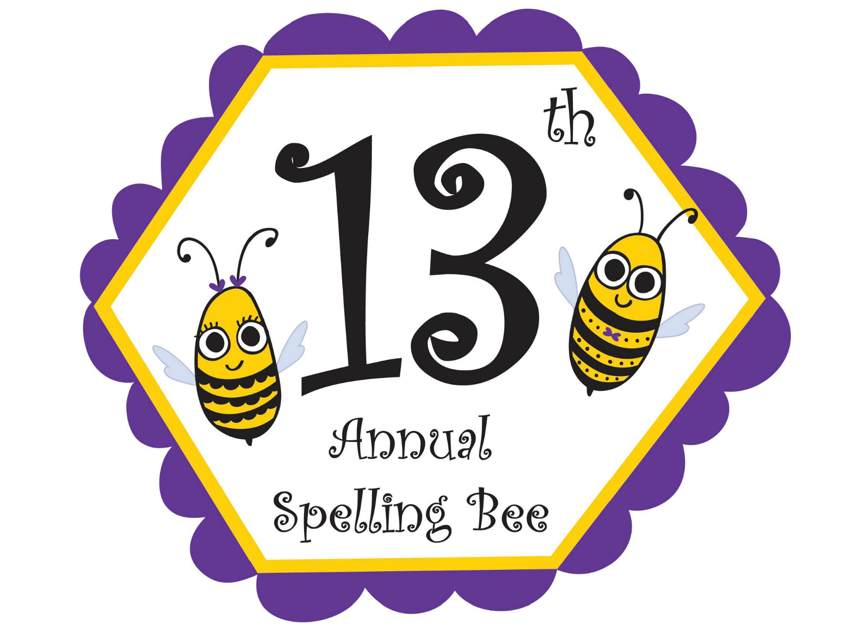 13th Annual Los Angeles County Spelling Bee