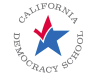 California Democracy School Civic Learning Initiative