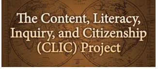 Overview of the California History-Social Science Framework and Inquiry-Driven Instruction