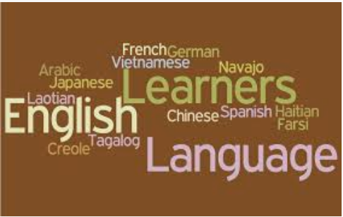 Support for English Learners in the HSS Classroom