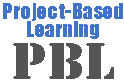 Introduction to Project Based Learning for the 21st Century