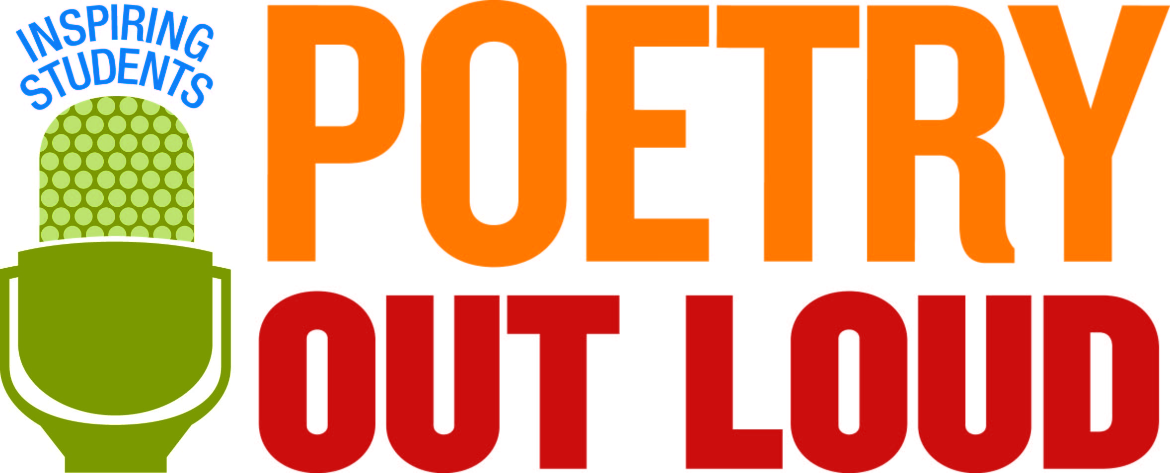 Los Angeles County's Poetry Out Loud: County Recitation Contest