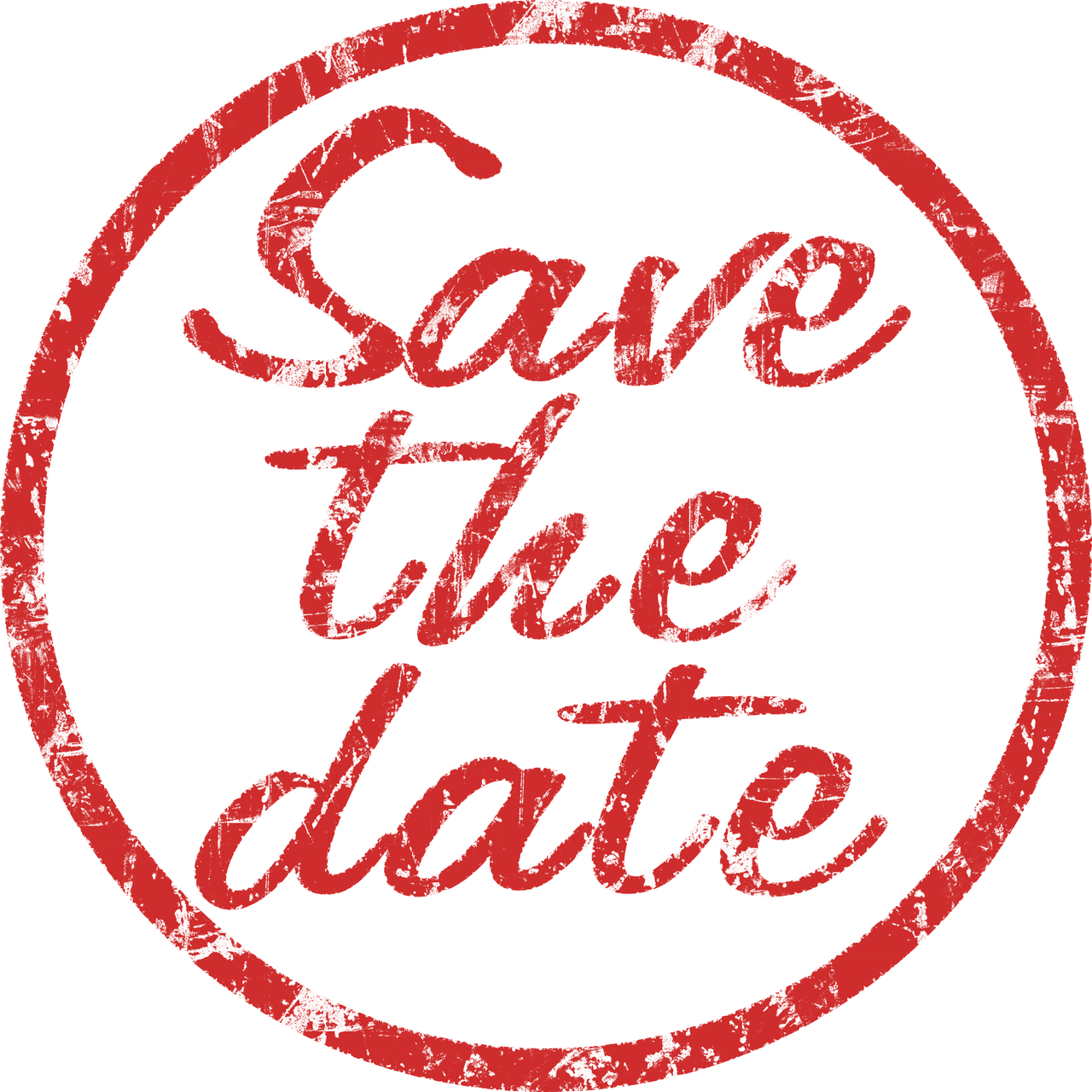 Save-the-Date TUPE 2021 Annual Youth Advocacy Leadership Conference