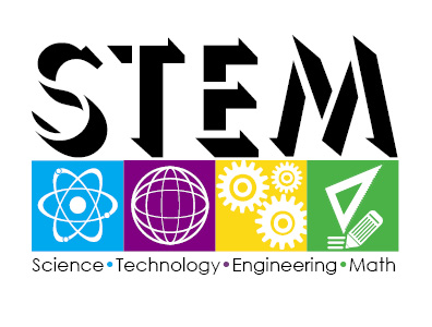 STEM Unit 2015-2016 Workshop Offerings