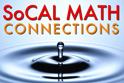 Southern California Math Educators' Resources