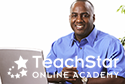 TeachStar Online Academy - Online Professional Development for Inspired Educators