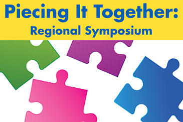 Homeless & foster youth symposium