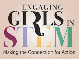 Engaging Girls in STEM