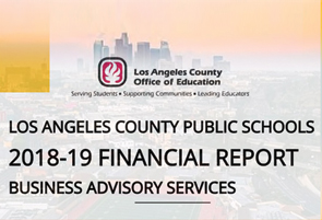 2017-18 Financial Report