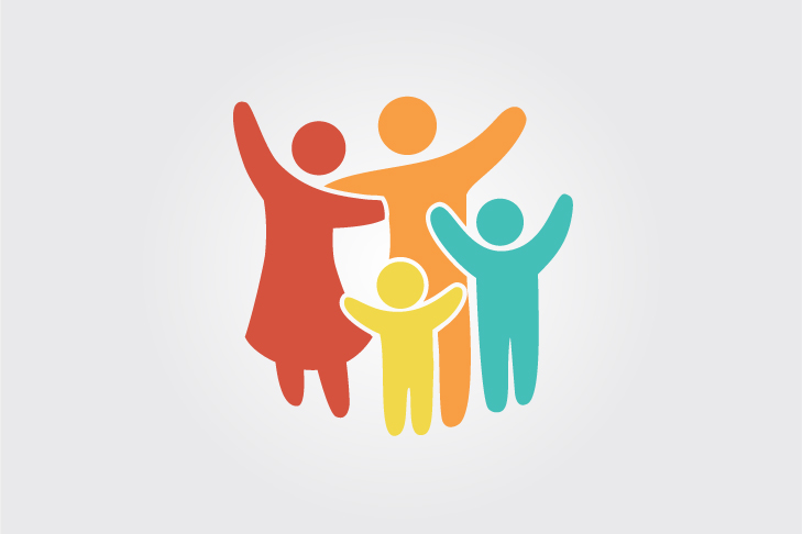 Family Engagement Requirements