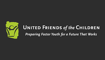 United Friends of the Children