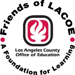 Friends of Lacoe