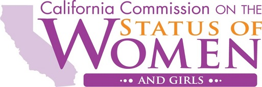 California Commission on the Status of Women and Girls