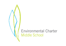 Environmental Charter Middle School - Inglewood