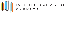 Intellectual Virtues Academy