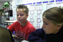 Application 4b Opinion Writing and Peer Review