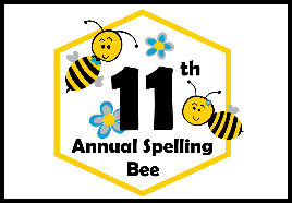 11th Annual Los Angeles County Spelling Bee