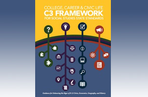 Introducing the C3 Framework for Social Studies State Standards