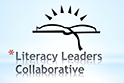 Literacy Leaders Collaborative
