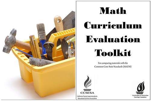 Math Adoption Toolkit