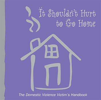 Domestic Violence - Safe Escape Plan
