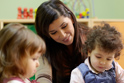 Early Childhood Education Professional Learning Communities Project
