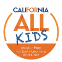 California Early Learning & Care Playbook