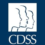 Important Social Distancing Guidelines from CDSS