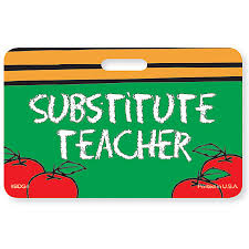 TPSL-Temporary Permit for Teachers On Statutory Leave Opportunity