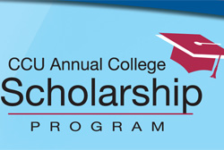 Scholarships for L.A. County students