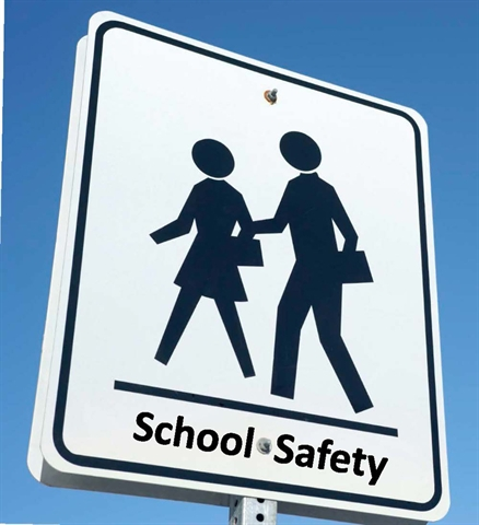 Resources for school safety