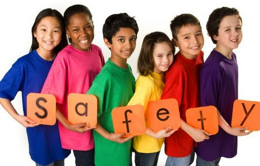 Training to help keep students safe