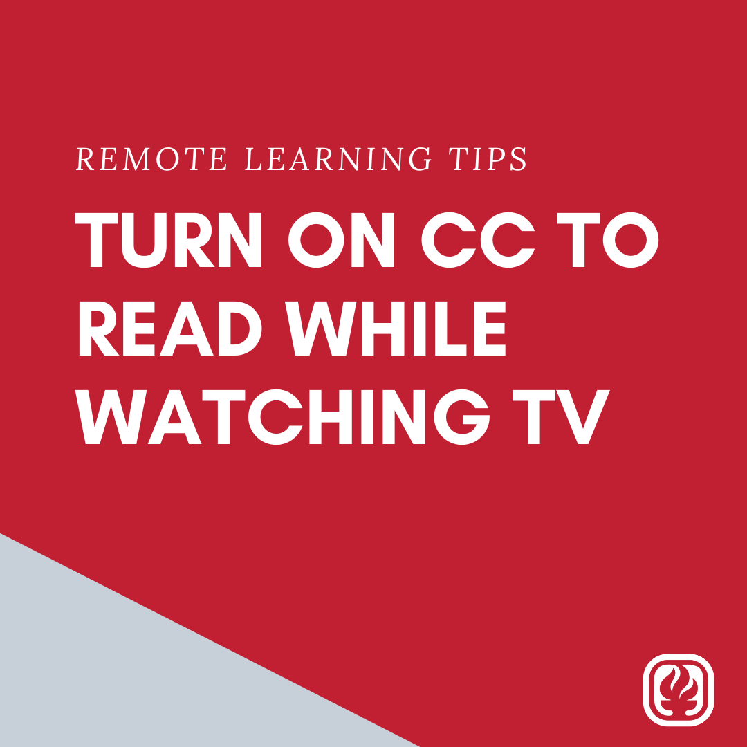 Remote Learning Tips_1_IG