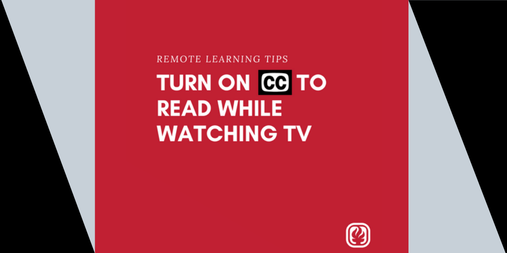 Remote Learning Tips_1_TW