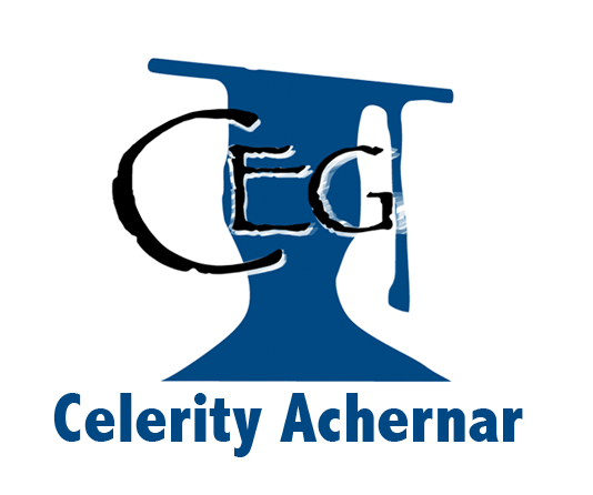 Celerity Achernar
