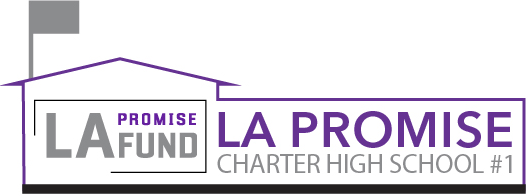 LA's Promise High School #1