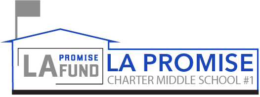 LA's Promise Middle School #1