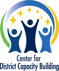 Center for District Capacity Building Offerings