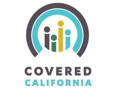 Covered California Special Enrollment