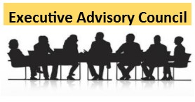 Executive Advisory Council (EAC)