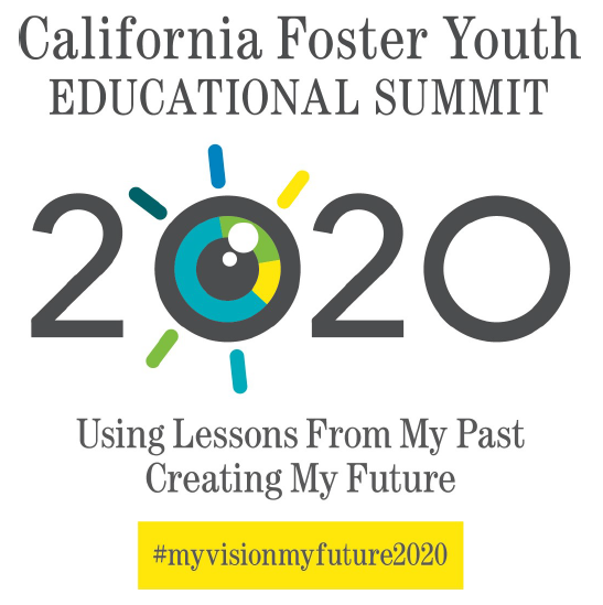 CA Foster Youth Educational Summit 2020