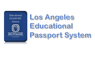 Educational Passport System (EPS)