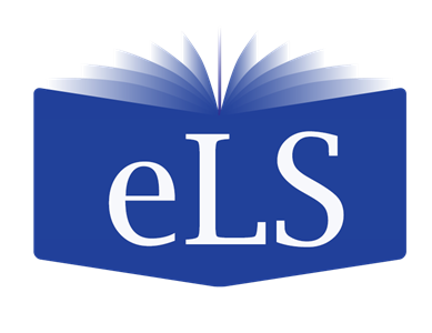 LACOE eLibrary Services