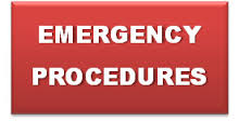 Emergency Procedures Reference Guide