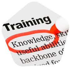 Mandated Reporter Training Help Guide