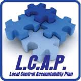 LCAP Support Materials and Resources